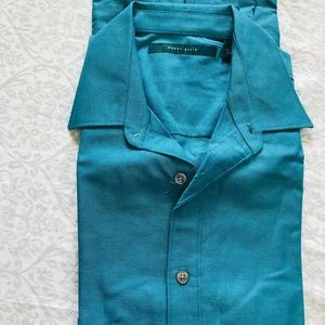 Perry Ellis- Small - $20